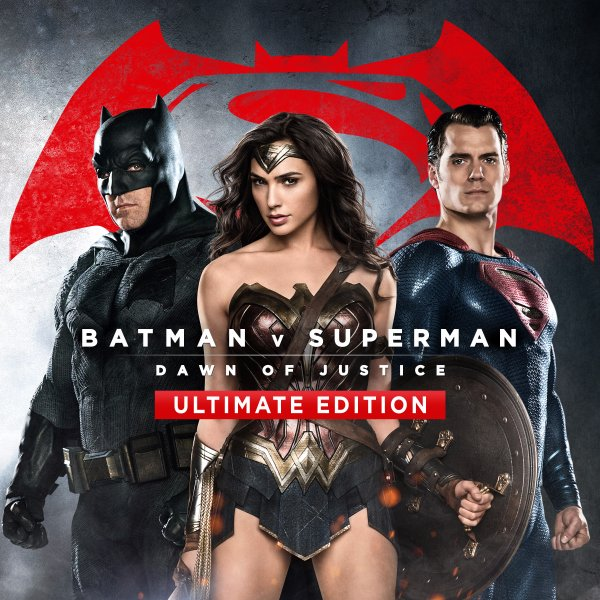 BatmanvSupermanDawnofJusticeUltimateEditionwatchonline