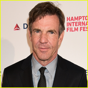 dennis-quaid-speaks-out-about-a-dogs-life2.jpg