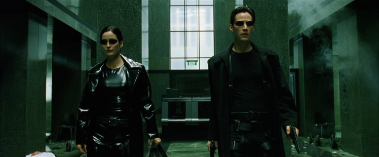 matrix10yrslater1