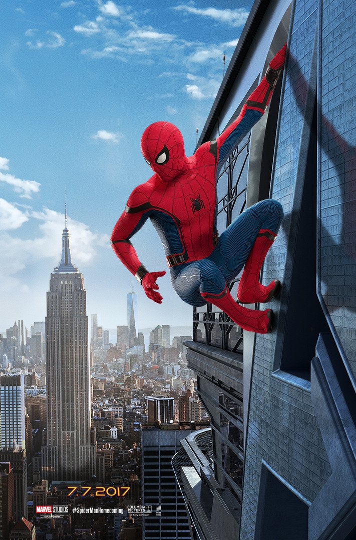 spider-man-homecoming-international-header-240592