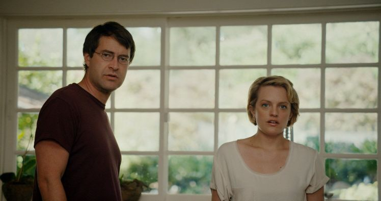 the-one-i-love-sophie-ethan-elisabeth-moss-mark-duplass