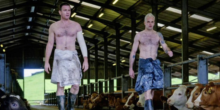 trainspotting-2-mcgregor-miller