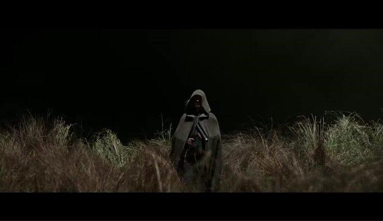alien--covenant-movie-trailer-52691.jpg
