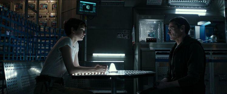 Alien-Covenant-Teaser-Trailer-073.jpg