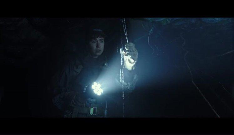 alien--covenant-trailer-screenshots-619210.jpg