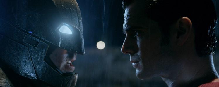 batman-v-superman-trailer-1
