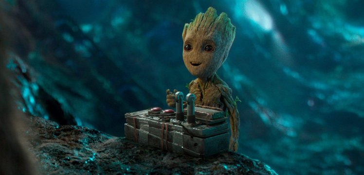 guardiansofthegalaxy2-babygroot-detonator1