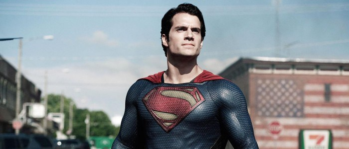 Man-of-Steel-Henry-Cavill-700x300