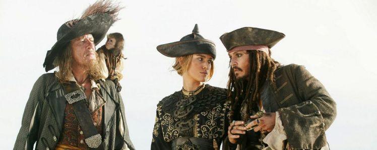 pirates 3 jak