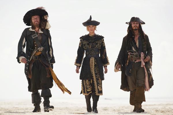 pirates2lg