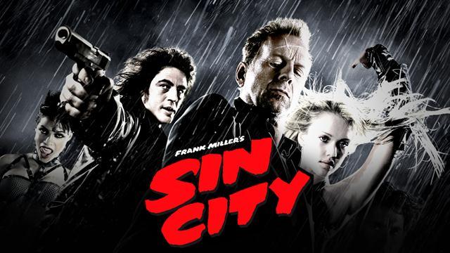 Sin_City_thumbnail_V1_webthumb_640x360_640x360_391702595529