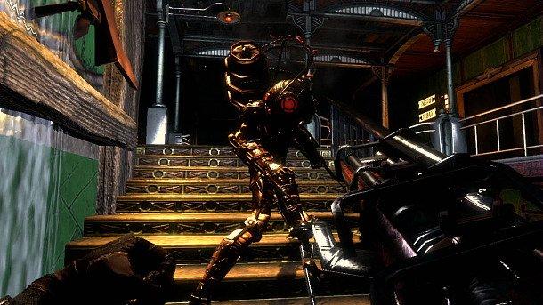 8726.BioShock 2.jpg-610x0.jpg