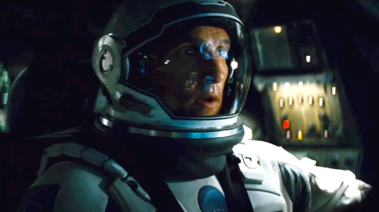 Interstellar_Trailer1.jpg