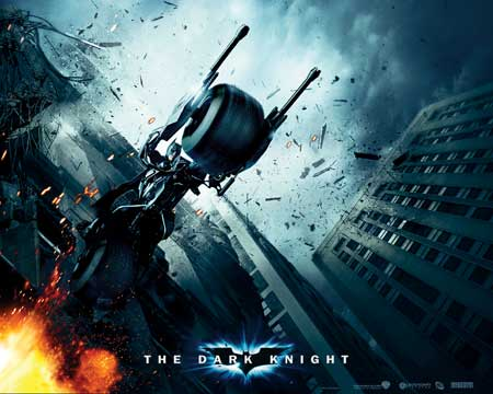 The_Dark_Knight-2008-Movie-Nolan-9.jpg