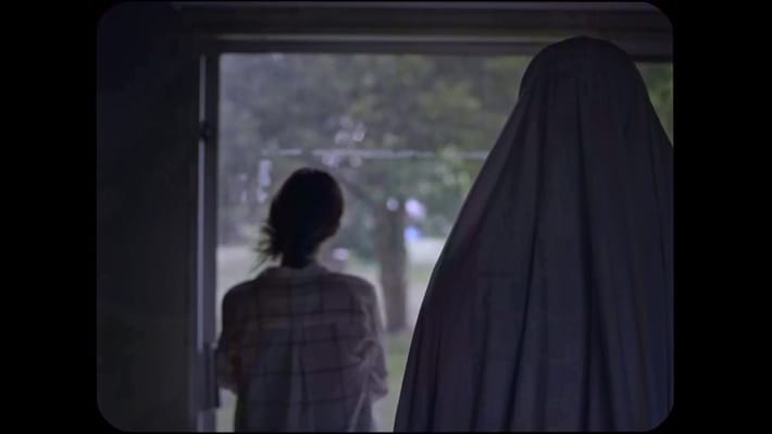 a-ghost-story-credit-a24