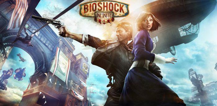 bioshock_infinite_by_gamergaijin-d5odfon