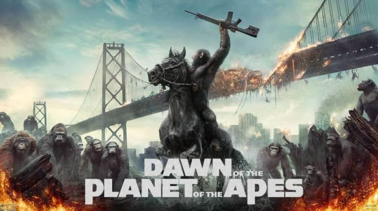 dawn-planet-apes-poster.jpg