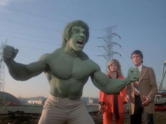 Hulk Of Guilt Models Murder.png