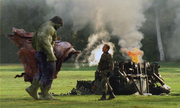 Hulk2_L.jpg