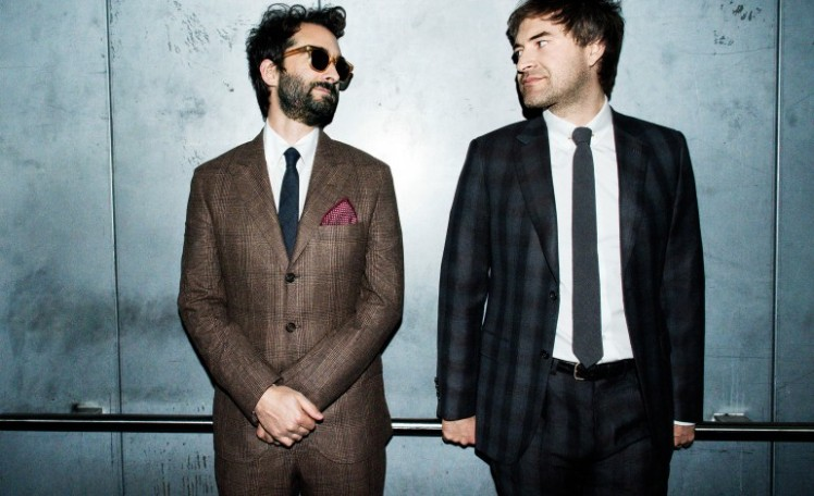 Jay-and-Mark-Duplass-770x470.jpg