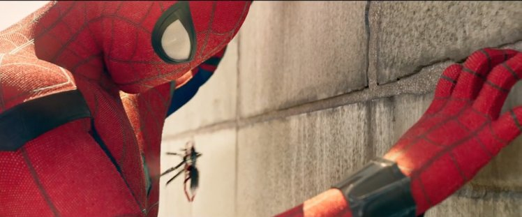 spider-man-homecoming-trailer-39.jpg