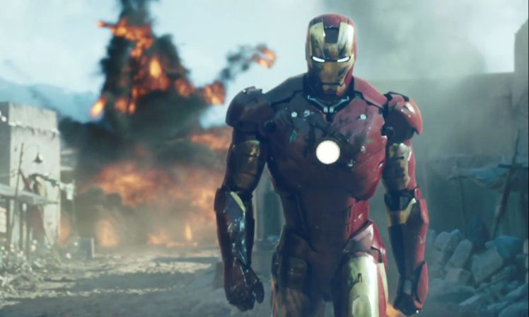 the-best-moments-in-each-marvel-movie-from-iron-man-to-ant-man-675953.jpg