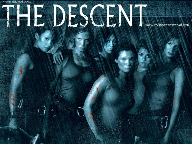 the-descent-alt-poster.jpg
