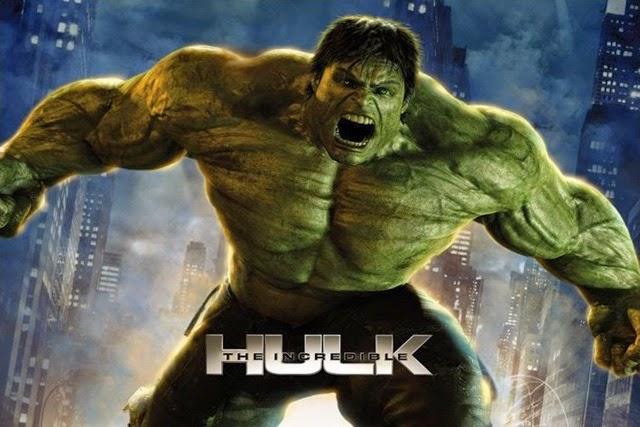 the incredible hulk 1.jpg