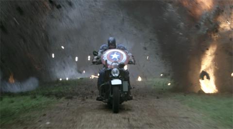 captain-america-the-first-avenger-20110718112001696.jpg