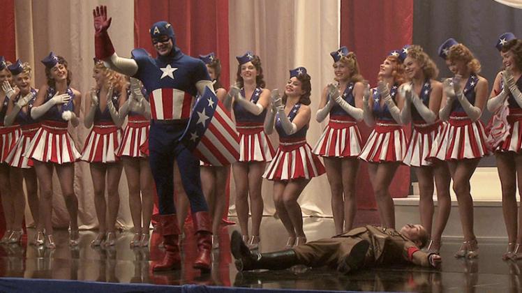captain america.png