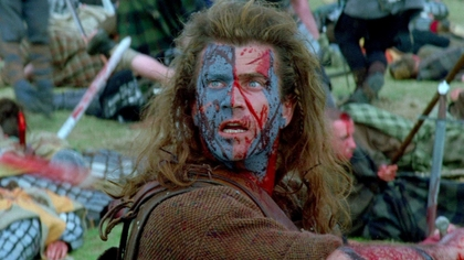 movies-mel-gibson-braveheart-1921x1080-wallpaper_www.artwallpaperhi.com_24.jpg